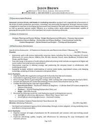 Production Resume Examples Media Resume Examples Resume Professional Writers
