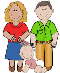 child looking in mirror clipart. you have come to the right place if are looking for fun, learning and engaging family themed activities do with toddlers, preschoolers child in mirror clipart