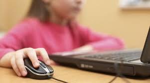 Laptop και Τablet σε όλους τους μαθητές - notia.gr