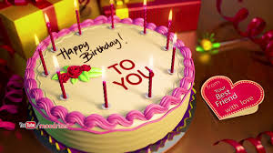happy birthday cakes with candles for best friend. Fine Birthday Happy Birthday Song For Your Best Friend  Whatsapp Video Status Intended Cakes With Candles For Best Friend H