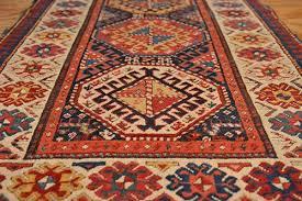 wool rug 2 sm