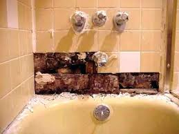 how to remove tile from shower wall decoration how to remove tile from shower wall comfy