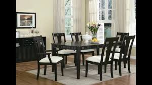 Medium Size of Dining Tablesdining Room Sets With Bench Dining Table  Sets Cheap 5