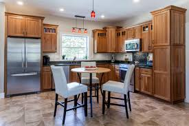 vermont kitchen design traditional project gallery medallion candelight cabinetry vermont granite countertops es vt