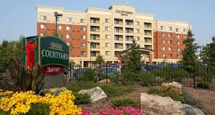 2 bedroom apartments in oakland pittsburgh. pittsburgh shadyside hotel | oakland, pa courtyard 2 bedroom apartments in oakland n