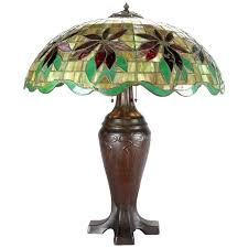 stained glass stained glass lamp supplies base odyssey bases table floor medium size of ki