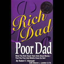 rich dad poor dad urban voice uk rich dad poor dad