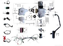 wiring diagram for tao tao 110cc 4 wheeler facbooik com Taotao Wiring Diagram taotao 125cc wiring diagram on taotao images free download wiring tao tao wiring diagram