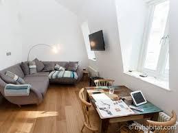 High Quality Stylish One Bedroom London Pertaining To Impressive Cialisalto Com