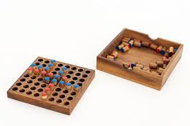 Wooden Othello Board Game Othello Reversi Wooden Game Solve It Think Out of the Box 43