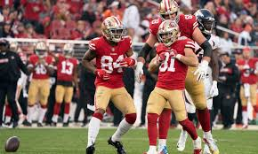 Saints Wide Receivers 2012 Depth Chart Why 49ers Need To Address Wide Receiver Position