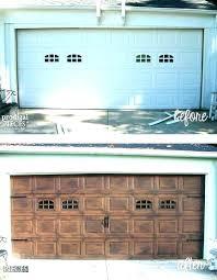 aluminum garage door cost paint a garage door aluminum garage door paint how to paint garage aluminum garage door cost
