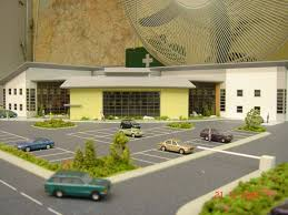 architectural engineering models. Architectural Models Engineering