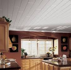 Exciting Residential Ceiling Design Pictures - Best idea home .