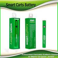 Color Cartridges Online Shopping | Color Ink Cartridges for Sale