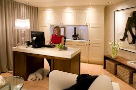 lighting for home office. Luxury Photo Of Lighting Your Home Office Just Right.jpg How To Decorate A Guest Bedroom Decoration Decorating Ideas For