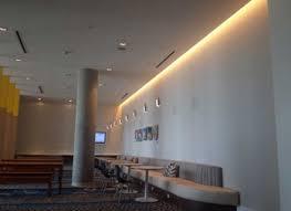 cove lighting design. Cove Lighting Design Led Best Of Mercial Strip