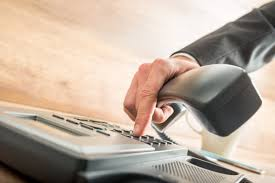 Image result for Business Telephone System istock
