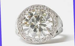 jtv diamond rings on inspirational 15 awesome bella luce rings