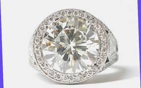 jtv diamond rings on inspirational 15 awesome bella luce rings