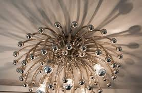 inspiring flush mount chandeliers low and 8 foot ceilings shades inside chandelier for ceiling plans 12