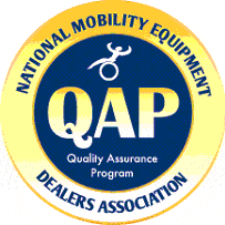 ade industries s and service of wheelchair lifts and scooter email us at s accessvehicles com