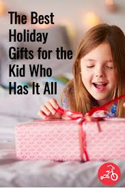 give the gift of a unique experience that will make memories they ll have long after the battery operated toys have stopped working