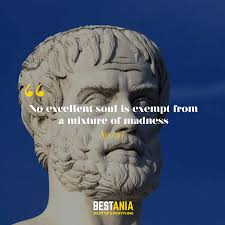 Best Aristotle Quotes About Life