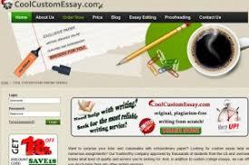buy essays cheap com