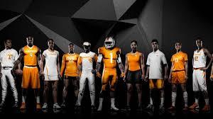 Nike Team Uniform Builder Basketball Archives Hashtag Bg