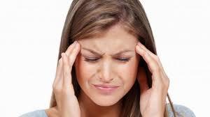 Jenis, Penyebab, dan Cara Menyembuhkan Sakit Kepala
