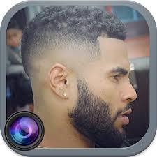 تحميل Hairstyle For Black Men Apk أحدث إصدار 90 لأجهزة Android