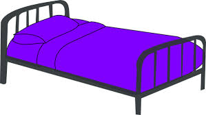 beds clipart. Plain Beds Bed20clipart And Beds Clipart M