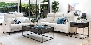 coastal design furniture coastal living room with sofa coastal design outdoor furniture coastal design furniture