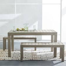 west elm outdoor furniture. west elm portside dining table set 58 outdoor furniture w