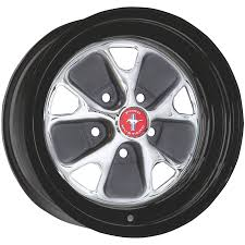 Mustang Bolt Pattern Awesome Decoration
