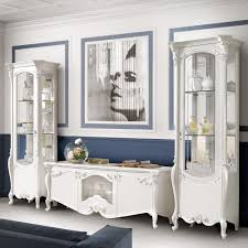 top design living shower storage lazy plastic systems depot dining hutch tall replacement upper home ideas for diy sink corner bathroom bunnings susan