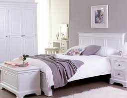 Rustic White Bedroom Furniture Style Modern Executive Office Furniture