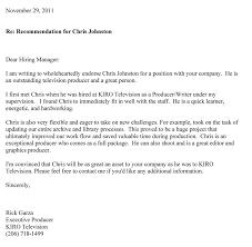 Referral Letter To Dermatologist Sample Cover Letter Database