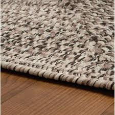 outdoor area rugs outdoor area rugs indoor outdoor area rugs outdoor rugs outdoor