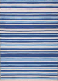 navy blue and white striped rug home 2 mehome 2 me blue and white striped rugby