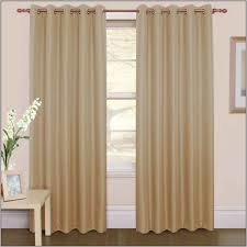 Peach Paint Color For Living Room Amazon Living Room Curtains Living Room Design Ideas