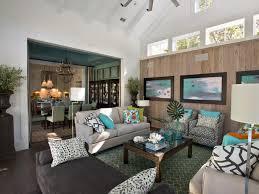 Hgtv Living Room Ideas Awesome Ideas Hgtv Living Room Makeovers