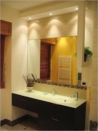 Bathroom Lighting: Recomended Bathroom Light Fixtures With ...
