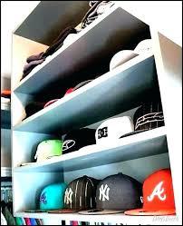 hat rack in closet hat organizer for closet closet hat rack hat organizer for closet hat hat rack in closet