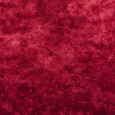 crushed red velvet texture. Modren Velvet Full Size Of Curtainhome Bargains On Twitter Crushed Red Velvets Unique  Picture Concept Curtain  In Velvet Texture