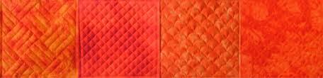 Kathy K. Wylie Quilts – Texture Magic & Then ... Adamdwight.com