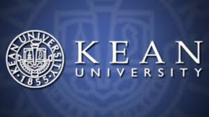 kean university essay college paper academic service kean university essay