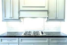 kitchen backsplash brick pattern full size of white glass herringbone kitchen brick pattern subway tile how