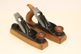 antique wood planes identification. early wood bottom planes by leonard bailey antique identification a